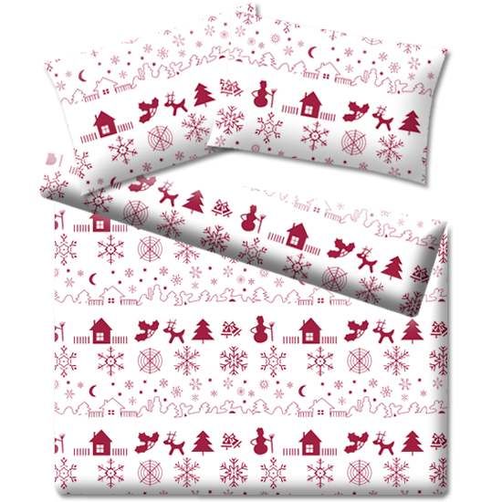Detská súprava Jarka obsahuje: 1 x posteľná prikrývka : 140 x 200 cm 1 x obliečka na vankúš : 70 x 80 cm 1 x prestieradlo : 160 x 200 xm Označenie produktu: JARDE 503 - Posteľné obliečky sú vyrobené zo 100% bavlny. - Vhodné pre alergikov - Veľmi vysoká kvalita biobavlny. - 100% prírodné použité materiály za tak výhodnú cenu. - Obliečky a prestieradlo majú rovnaký vzor