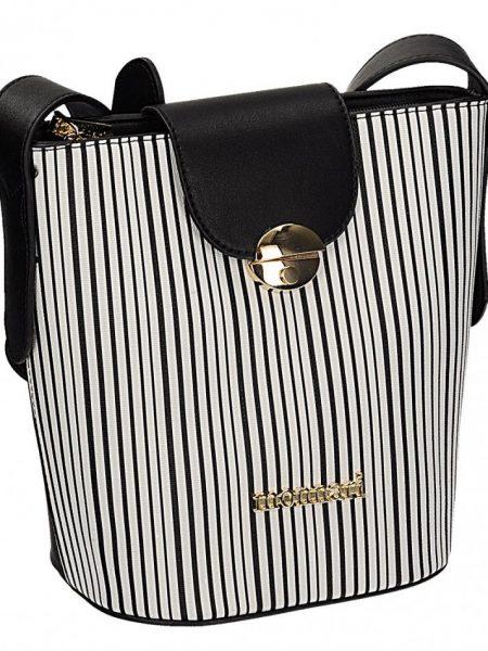 Dámska kabelka Monnari BAG 4230 b23acdb74e6