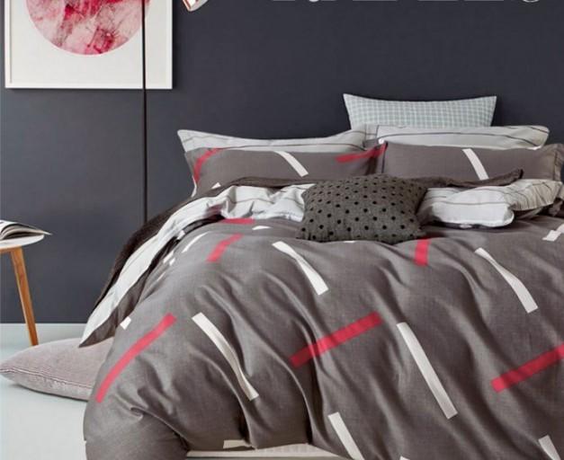 Súprava Jarka bavlnený satén púpava obsahuje: 1 x posteľná obliečka : 200 x 200 cm +/- 4% 2 x obliečka na vankúš : 70 x 80 cm+/- 2% (tieto návliečky sú vhodné aj na vankúše 70x90 cm) Označenie produktu: Jarka 124637 - Materiál: 100% bavlnený satén (materiál s úpravou, ktorá dodáva obliečkam jemný lesk, pritom nie sú chladivé ani šmykľavé ako satén) - Hebkosť a jemnosť bavlneného saténu patrí medzi obľúbené materiály - Príjemný na dotyk, nechladí - Vyrobené v EÚ