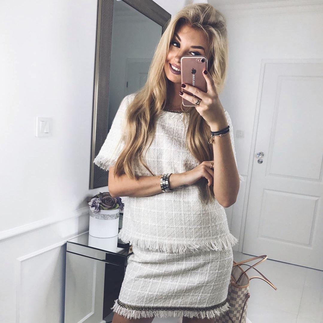 a3ecc7321 Dámska móda a dámske oblečenie | Jarka.sk