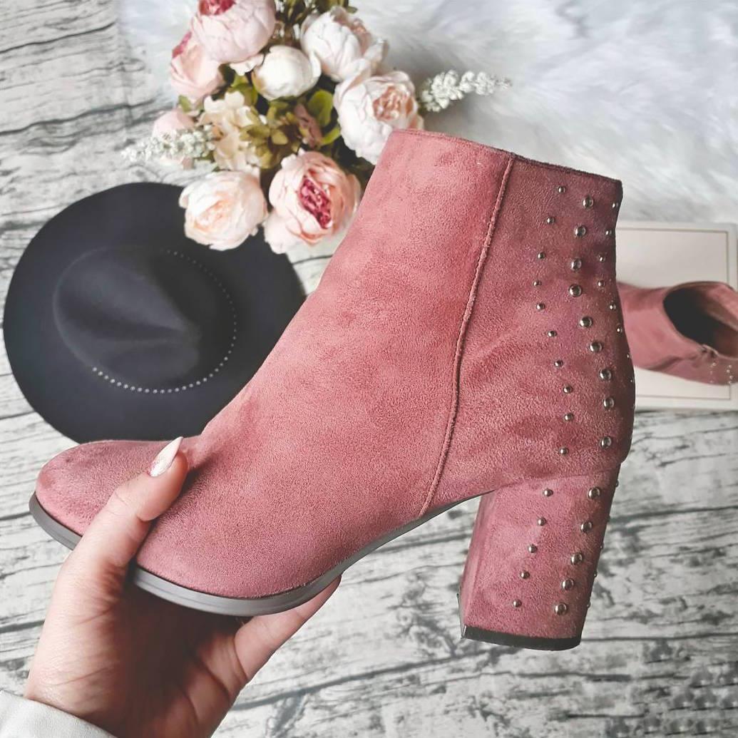 d43bb68f3734 Dámska obuv a dámske topánky